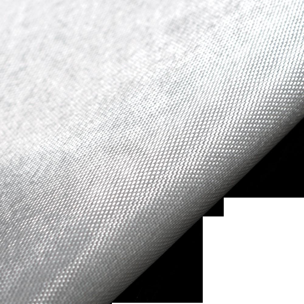 Бетон стеклоткань расслаиваемость бетонной смеси определение